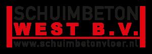 SchuimbetonWest_logo