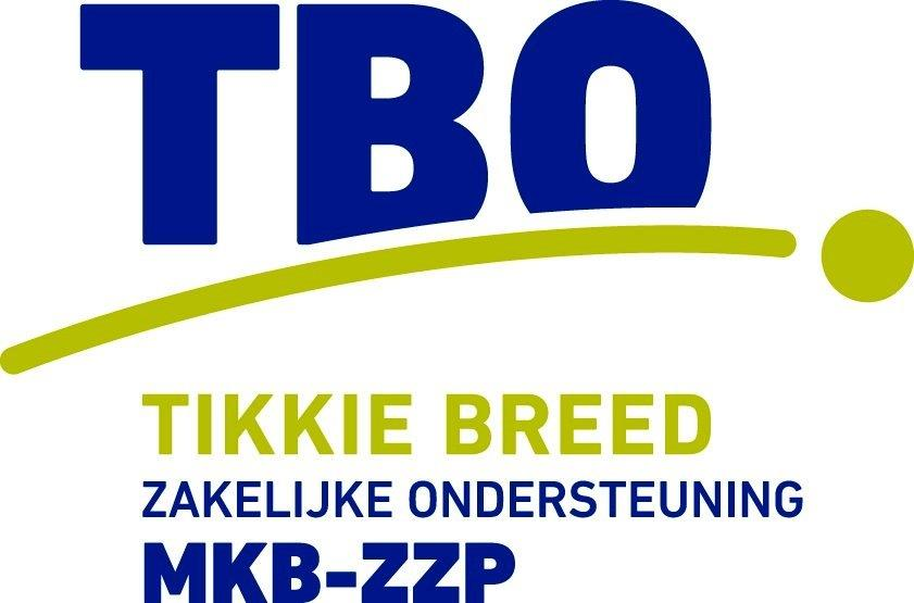 TBO_RGB